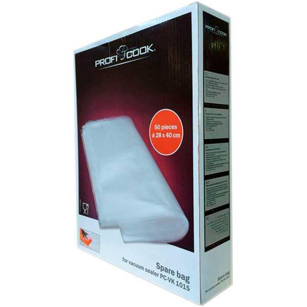 Отзывы вакуумный упаковщик profi cook pc vk 1080 картинки кружевное женское белье